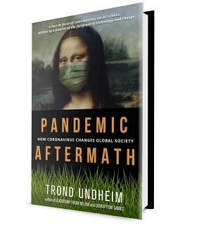 Pandemic_book_sideways