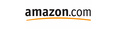 This image has an empty alt attribute; its file name is amazon-dot-com-400x100-1.jpg