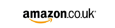 This image has an empty alt attribute; its file name is amazon-uk-white.png