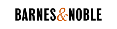 This image has an empty alt attribute; its file name is barnes_and_noble_logo-300x49-1.jpg