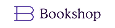 This image has an empty alt attribute; its file name is bookshop-400x100-white.jpg