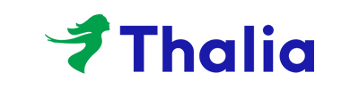 This image has an empty alt attribute; its file name is thalia-400x100-white.jpg